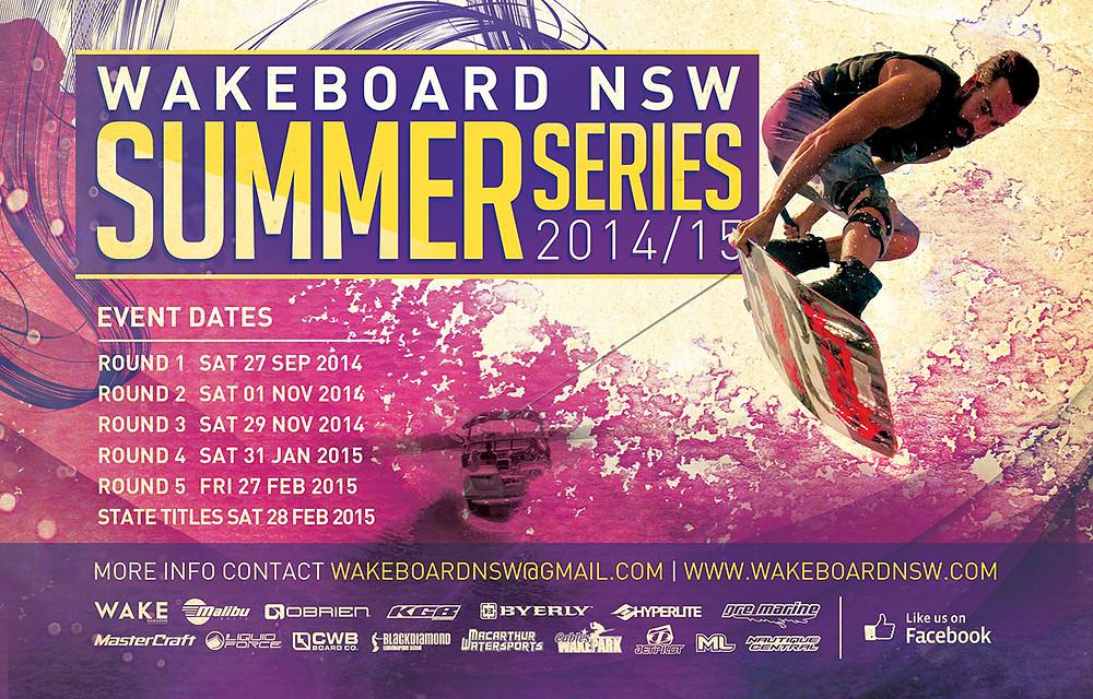 WB NSW_Wake Mag Ad_Aug_2014_Web_v4.jpg