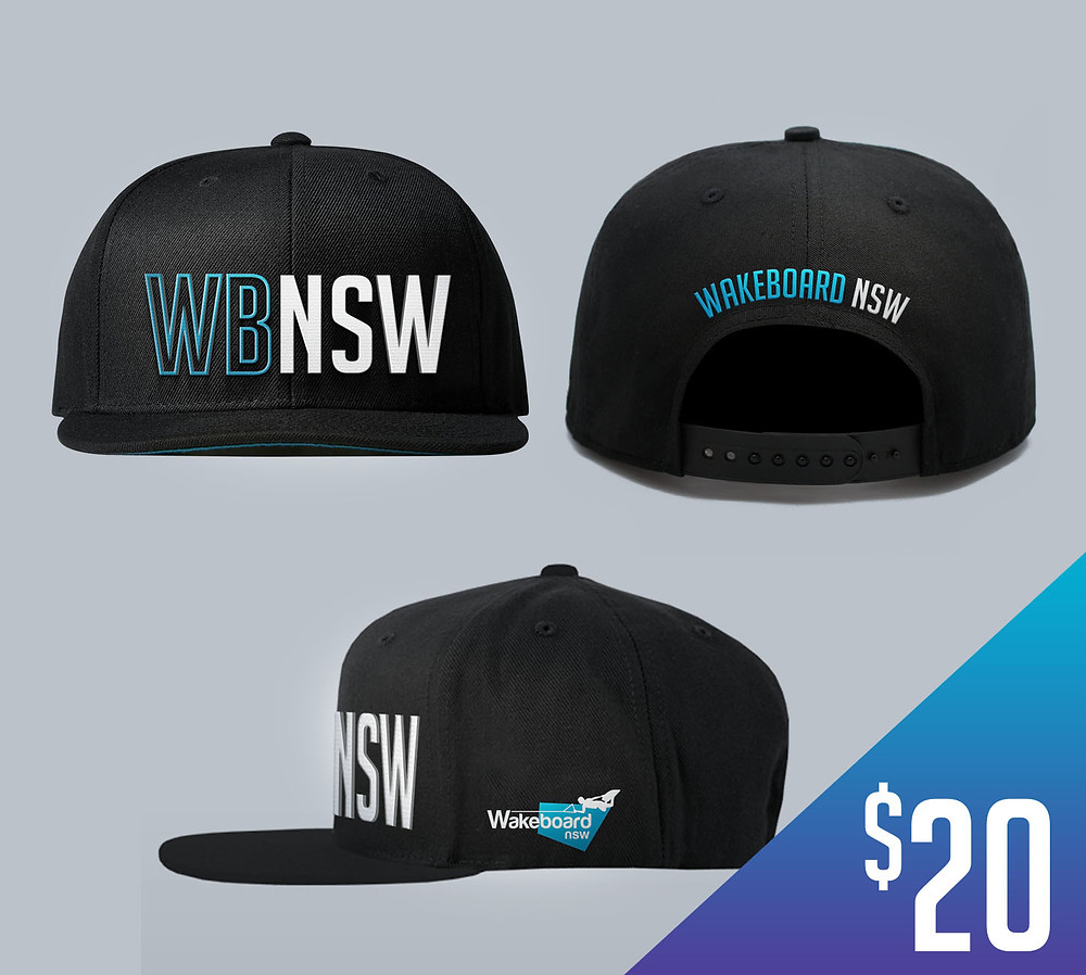 WBNSW_Hat Mockup_sidebyside.jpg