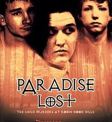 Paradise Lost/West of Memphis Review : Docs on the spot