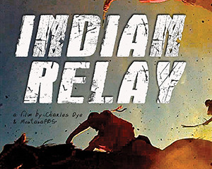 Indian Relay review: docs on the spot