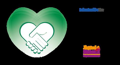 leics-carer-oty-2020-logo.png