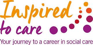 inspired-to-care-logo.jpg