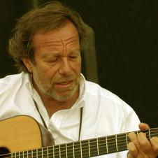 Edoardo in concerto ad Alassio - 2005 - Foto Mariacristina Di Giuseppe
