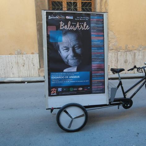 Marsala 2012 - Foto Edoardo De Angelis
