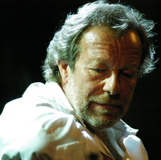 Edoardo - Concerto Alassio 2005 - Foto Mariacristina Di Giuseppe