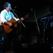 Folkest 2008 - Foto Mariacristina Di Giuseppe