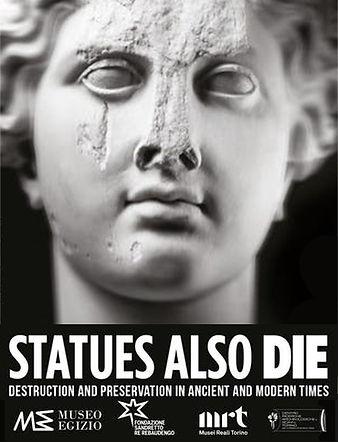 statues-also-die.jpg
