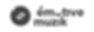 emotive muzik logo.png