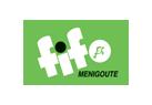 logo_fifo_distribution.png