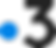 logo frane 3