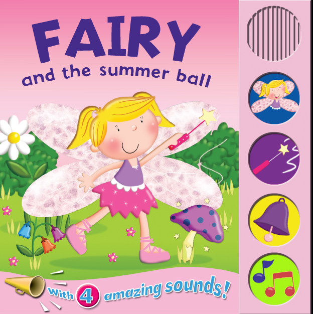 fairy_cover