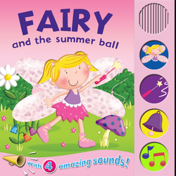 fairy_cover