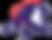 Logo BPI_edited_edited.png