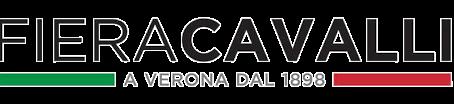 FieraCavalli Verona: AGGIORNAMENTI!