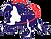 Logo BPI_edited.png