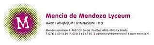 Mencia.jpg