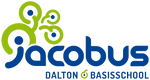 logo_jacobus_-_transparant.webp