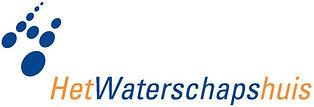logo_het_waterschapshuis_0.jpg