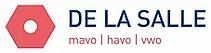 Logo De la salle.webp