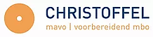 Logo Christoffel.webp