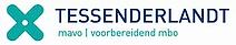Logo Tessenderlandt.webp