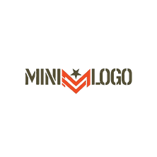 mini-logo-logo.png
