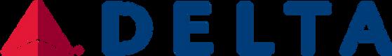 1280px-Delta_logo.svg.png