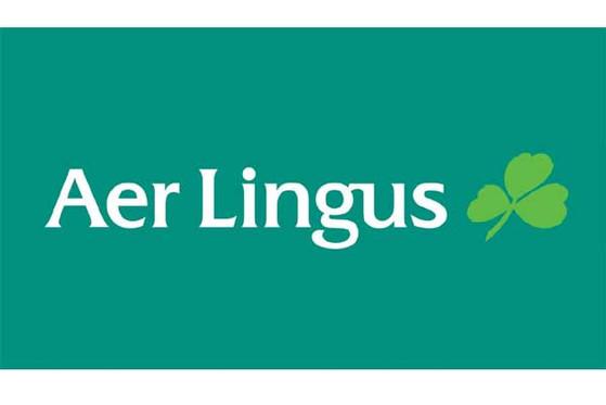 aer-lingus-logo.jpg