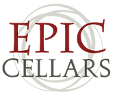 Epic Cellars Logo