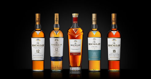 Category-Desktop-TheMacallan.jpg
