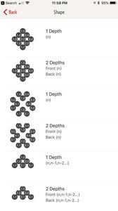 VinoCell custom rack configurations