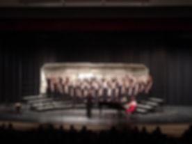 Women's Chorale.jpg