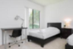 Park West Bedroom 9.jpg
