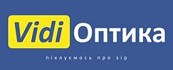 Лого исходник фотошоп.png
