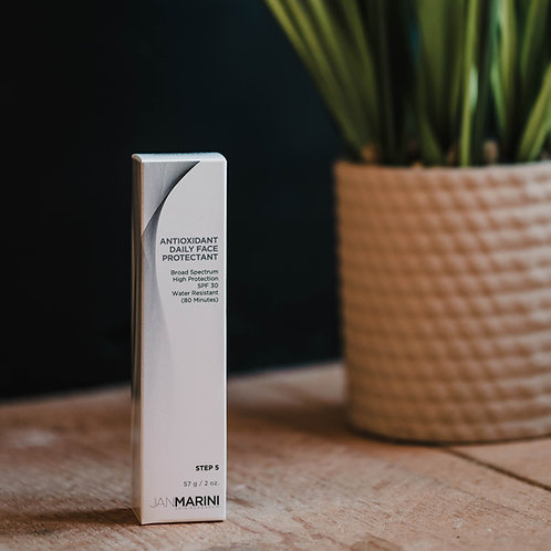 Jan Marini Antioxidant Daily Face Protectant