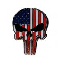 BringThePain_Patriot-150x150.jpg