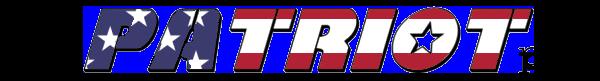 TPP_logo3_Trans.png