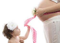 Sakura_pregnant_Feb2015_edited-4