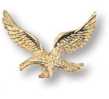 Eagle_Pin-1000x1000.jpg