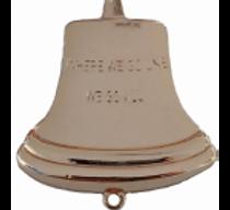WWG1WGA-bell_1-150x150.png