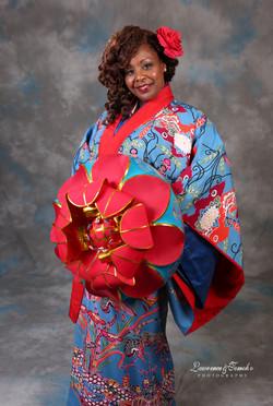 okinawa_photography_Lawrence_tomoko_photo_kimono