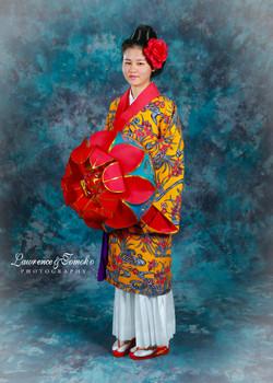 okinawa_photography_Lawrence_tomoko_photo_kimono_senior_logo