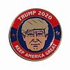 Trump-2020-270x270.png