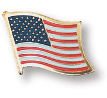 USA_Flag_Pin-270x270.jpg