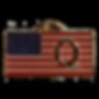 qflag1-150x150.png