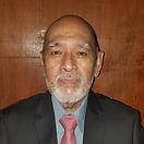 Bernardo B. Galang.jpg