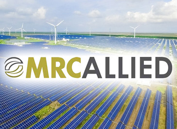 MRC Allied to expand solar rooftop portfolio