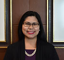 Atty. Margareth Reyes-Mendoza