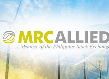 MRC Allied pushes more solar rooftop projects