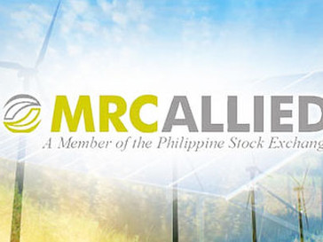 MRC Allied to build solar PV system for milling plants
